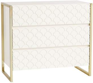 Pottery Barn Kids Dresser