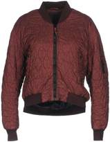 Spiewak Jackets - Item 41724311