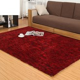 GTWGERGE simple and modern blanet/blanet for living room /coffee table / wall-to-wall bedside carpets