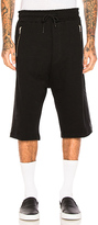 Diesel Mike Shorts in Black. - size S (also in XXL)