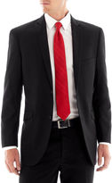 Adolfo Slim-Fit Suit Jacket