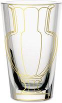 BACCARAT Apparat Motif Vase