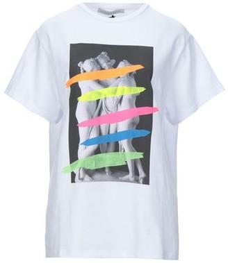 Massimo Rebecchi T-shirt