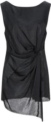Masnada Short dresses