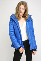 Andrew Marc Alex Puffer Jacket