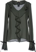 Toy G. Blouses - Item 38661849