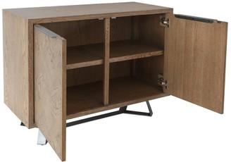 K Interiors Regis Standard Sideboard