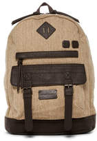 Sherpani Ethos Indie Backpack
