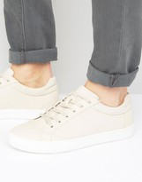 Call it SPRING Brenacia Sneakers