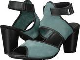 Arche Leiga Women's Shoes