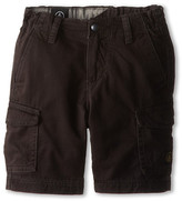 Volcom Fieldstone Cargo Short (Toddler/Little Kids)