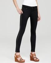 Vince Jeans - Ankle Skinny Stripe