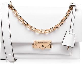 MICHAEL Michael Kors Cece Chain Shoulder Bag