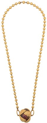 Katheleys Vintage 1970's Pellini necklace