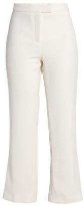 Osman Casual trouser