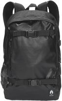 Nixon Smith Backpack Iii