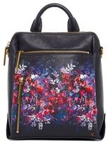 Elliott Lucca Olvera Printed Everyday Backpack