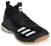 adidas Crazyflight X 3 Volleyball Mid-Top Training Shoe - Women's
