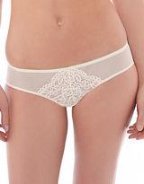 B.Tempt'd B. Tempt'D By Wacoal Ciao Bella Sheer Lace Panties