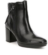 Ecco Women s Shape 55 Chalet Mid Booties