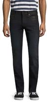 Diesel Black Gold Type-2510 Skinny Fit Jeans