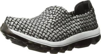 Bernie Mev. Unisex-Kid's Gummies GEM K Sneaker
