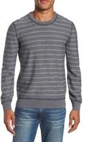 Billy Reid Men's Tanner Crewneck Sweatshirt