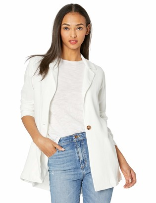 Show Me Your Mumu Women's Artemis Blazer