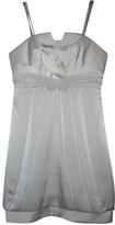 BCBGMAXAZRIA Bustier Dress