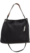 Vince Camuto Axton Shoulder Bag