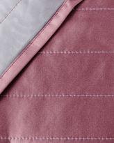 Designers Guild King Reversible Tiber Quilt