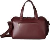 Jason Wu Mini Duffel Bag Duffel Bags