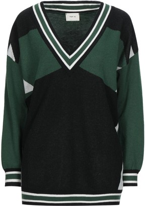 Toy G. Sweaters
