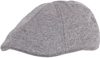 Levi's Levis Men's Jersey Ivy Cap