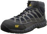 Caterpillar Men's Streamline Mid Comp Toe Work Shoe