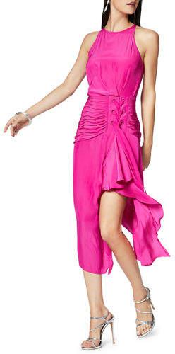 716f32e2062 Corset Cocktail Dresses - ShopStyle