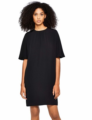 Find. Amazon Brand Women's Soft Loose Fit Dress