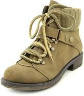 American Rag Harvey Women US 10.5 Brown Ankle Boot