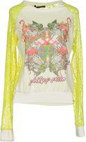 Philipp Plein T-shirts - Item 37983570