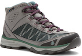 Vasque Women's Monolith UltraDryTM