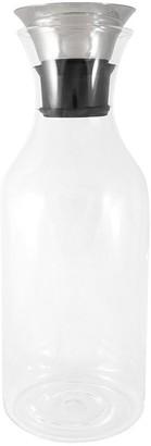 Cellar Glass Water Jar 1.6L Clear