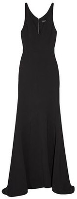 Narciso Rodriguez Long dress