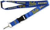 Aminco UCLA Bruins Lanyard