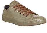 Converse Converse All Star Low