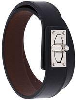 Givenchy 'Shark' bracelet