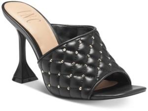 Black Dressy Mules \u0026 Clogs | Shop the