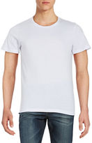 Selected Cotton Tee