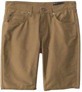 Matix Clothing Company Men's Miner Bedford Cord Walkshort 8143832