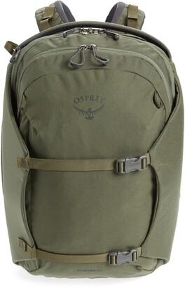 Osprey Porter 30L Travel Backpack