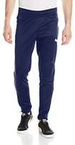 Puma Men's Flicker Pant
